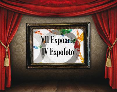 expoarte2012