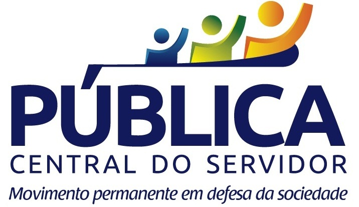 A Pública Central do Servidor segue atuante em 2021